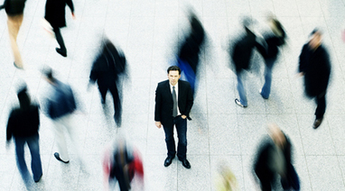 How to capture (and keep) attention | Business Digest | Business Digest Inside | Scoop.it