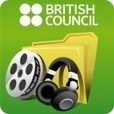LearnEnglish Audio & Video | Apps for Business English | Scoop.it