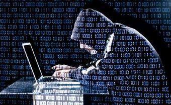 Hackean Buffer y envían cientos de emails con spam a través de cuentas de usuarios   Buffer ha sido hackeado   Scoop.it