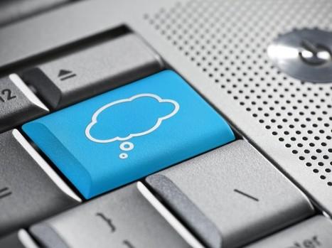Una docena de razones para mover aplicaciones a la nube | Gobierno Abierto | Scoop.it