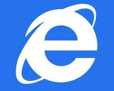 Why do people hate Internet Explorer | Why Do | Why.do | Scoop.it