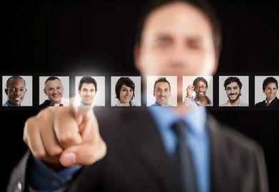 Recrutement : quatre étapes clés pour choisir entre deux candidats - Dynamique Entrepreneuriale | Réussir mes recrutements | Scoop.it