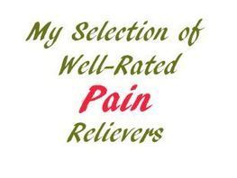 Best Topical Pain Relievers - Gels,  Creams, Roll On's,  Patches | Health and Beauty | Scoop.it