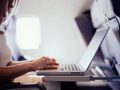 Offline Browsing with Web2Disk | Website Downloader | Scoop.it