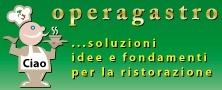 (IT) (EN) (FR) (ES) (DE) - Dizionario Gastronomico della Frutta   operagastro.com   Glossarissimo!   Scoop.it