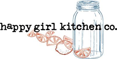 workshops – happy girl kitchen   Buena Soppa   Scoop.it