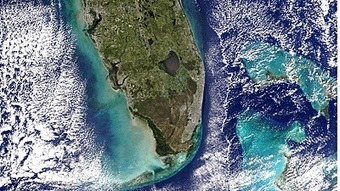 Imagining a stronger region - Sun-Sentinel | SFL News | Scoop.it