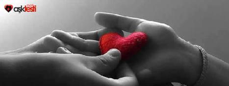 Aşk Testi, Aşk Uyumu, Aşk Oyunları, Aşk Ölçer, İlişki Uyumu | Test Çöz | Scoop.it