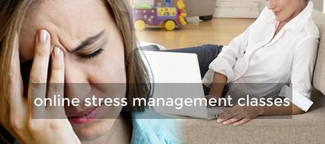 Valley Anger Management Is The Celebrated Stress Management Los Angeles Counseling Center   Anger Management   Scoop.it