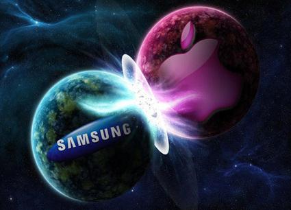 5 Massive Advertising Campaign Wars Between Rival Brands | Digital advertising | Scoop.it