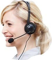 Medical Alert System & Alarms From EM24 Alert | EM24Alert.com | Medical Alert and Alarm System | Scoop.it