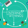 Future of Cloud Computing and IoT