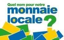 Quel sera le nom de la monnaie locale boulonnaise ? | Nouveaux paradigmes | Scoop.it