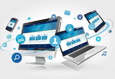 3 outils pour rendre performant votre site Internet | Outils CM, veille et SEO | Scoop.it