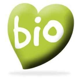 A pesar del Gobierno, el sector ecológico en pleno auge - El Biocultural   La ecocolumna   Scoop.it