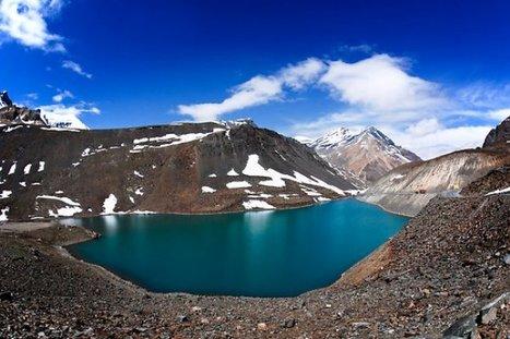 Himachal Pradesh Famous Places, Himachal Most Visited Places, Famous Visited Places in Himachal   yaaritrip   Scoop.it