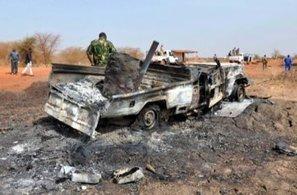 Soudan : combat humanitaire pour l'hôpital de Gidel | Secours Catholique | Scoop.it