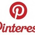 Pinterest Introduces Rich Pins for Businesses to Drive Purchases | Simply Social Media | Scoop.it