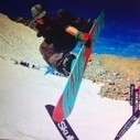Ride Snowboards: Snowboard Guide   Action Sports & Lifestyle Blog   Snowboards   Scoop.it