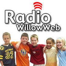 Radio WillowWeb | Education 230 | Scoop.it