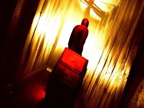 #Coleccionistas: Delincuentes sexuales en serie que conservan pruebas de sus crímenes. | Lavidadesatenta | Scoop.it