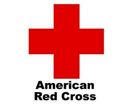 Red Cross to host donor event, grill-out in Franklin | Tennessee Libraries | Scoop.it