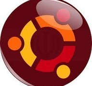 Cómo utilizar Ubuntu - 16 pasos - Tecnología Doncomos.com | Searching & sharing | Scoop.it