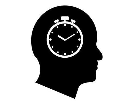 How Your Brain Experiences the Passage of Time | Technoscience and the Future | Scoop.it