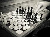 Persévérer ou lâcher prise ? | Elément Humain | Scoop.it