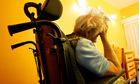 Mental health services 'often inhumane' | Deaf Action | Scoop.it
