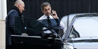 Nicolas Sarkozy doit vraiment démissionner du Conseil constitutionnel? | test | Scoop.it