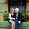 Older Men Younger Women Dating Sites
