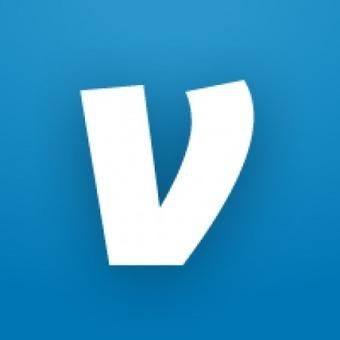venmo/VENCalculatorInputView   iOS research   Scoop.it