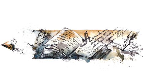 Réviser le bac de français | Études littéraires | Scoop.it