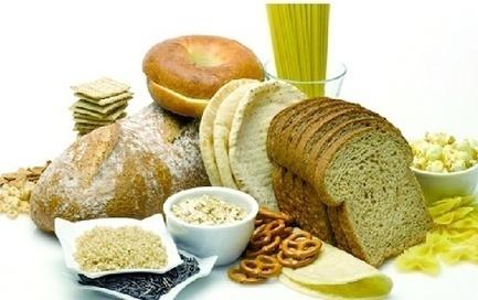 L'intolérance au gluten, un calvaire au quotidien - Libération - libération | Gluten Free | Scoop.it