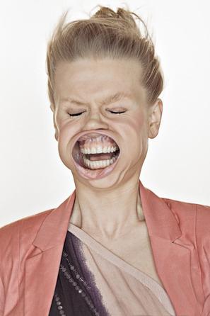 Tadao Cern Photography. | Art, photography, design, tech, culture & fashion | Scoop.it