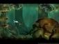 Ratel Studio annonce Onima | Game Side Story - L'indépendant, mais pas que... | Jeux Vidéo indépendants | Scoop.it