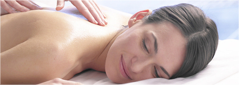 Dana Point Spa | All about Spa | Scoop.it