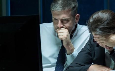 Manager un chef tyrannique avec la méthode ESPERE | Comment vit-on en entreprise 2.0 ? | Scoop.it