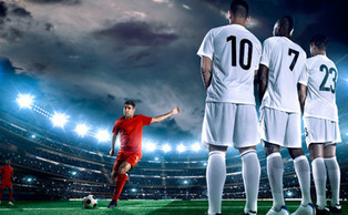 England vs Wales breaks BBC online web traffic records   Internet and websites   Scoop.it