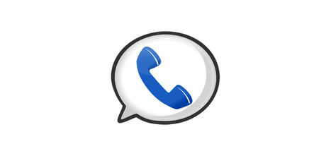 Google Introduces Free Voice Calls From Hangouts | Detective Services | Scoop.it