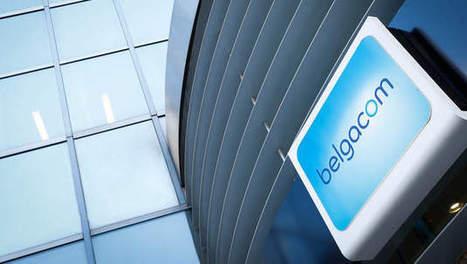 2.000 Belgacom-klanten krijgen gepeperde rekening | actua sibel | Scoop.it