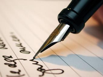 Tips Menulis di Blog Bagi Blogger Pemula | Private SEO | Scoop.it