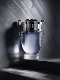 Parfum masculin: Invictus, Paco Rabanne dans l'arène   beauty   Scoop.it