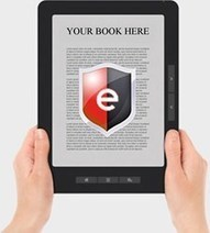 Want to Sell eBooks on Your Wordpress Site But Afraid It Might Get Stolen ... - PR Web (press release)   Porch Readers   Scoop.it