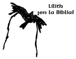Lilith en la Biblia — En la Biblia | MDERIKJ FILOSOFÍA Y ESPIRITUALIDAD | Scoop.it