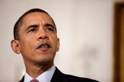 Feds Open Investigation Into Obama Money | Littlebytesnews Current Events | Scoop.it