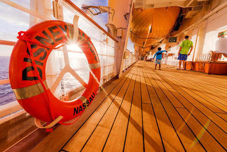 5 Tips How to Find Good Cruise Deals | Cruise Ship Health and Safety | Scoop.it