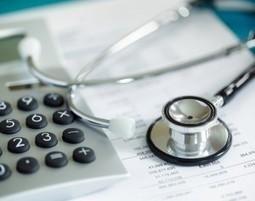 La Comisión Europea se vuelca en la innovación en eSalud | Sanidad TIC | Scoop.it