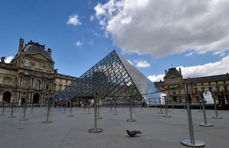 Comment faire rebondir le tourisme en France? | Économie de proximité | Scoop.it